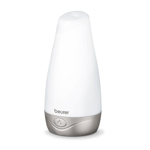 Đèn phun tinh dầu làm sạch không khí Beurer LA30 6.jpg (29 KB)
