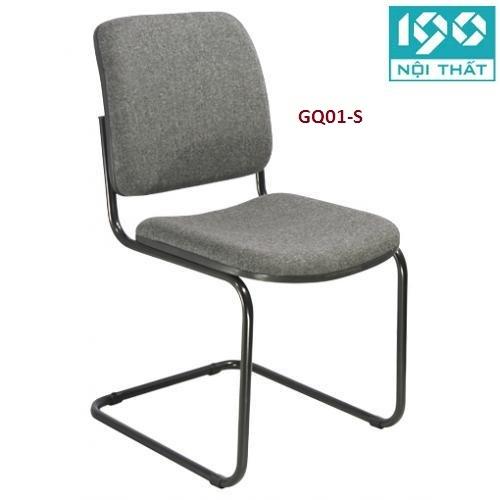 gq01-s_324
