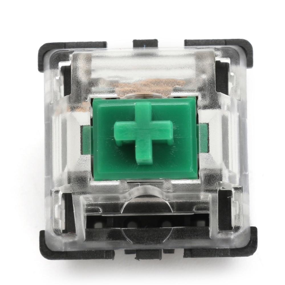 10-Công-Tắc-Chuyển-Mạch-Bàn-Phím-Cơ-Switch-Gateron-RGB