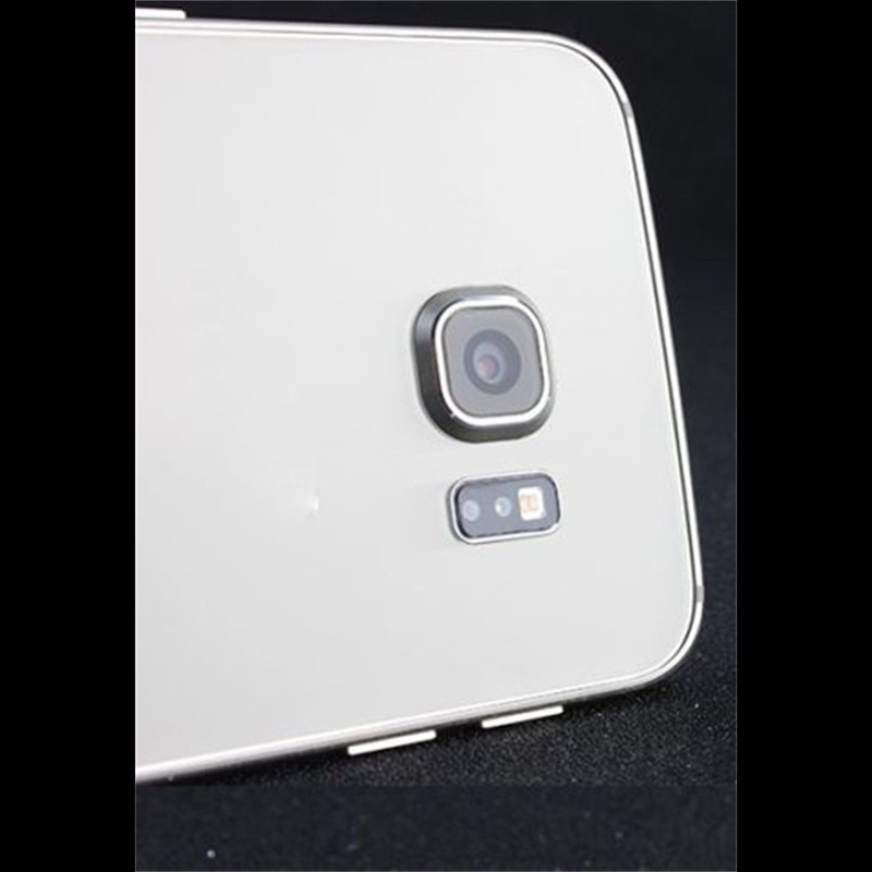 Tempered Glass Film for Samsung. Source · 4fb7c912-f83c-4875 .