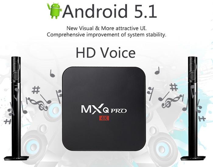 http://boxtivi.com/android-tivi-box-gia-re