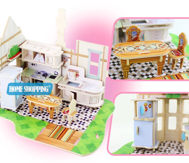 nha-bup-be-kitchen room
