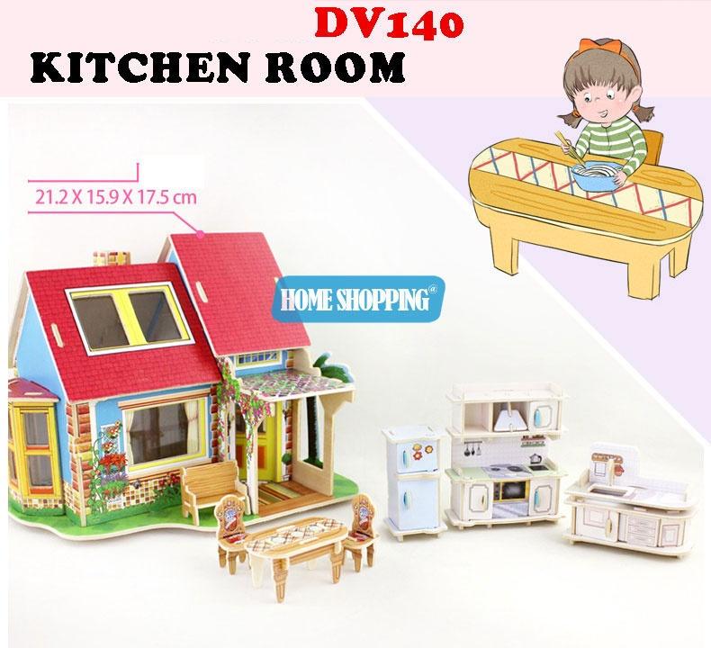nha-bup-be-villa--kitchen room
