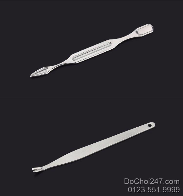 Dụng cụ làm móng 4