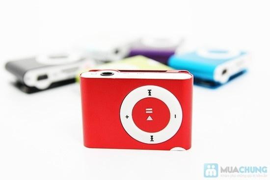Máy nghe nhạc MP3 3