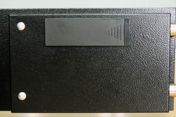 ket-sat-an-toan-my-honeywell-5105-6.jpg
