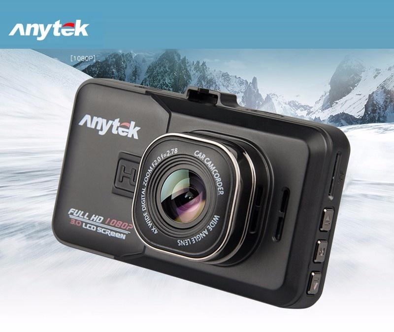 camera-hanh-trinh-anytek-a98