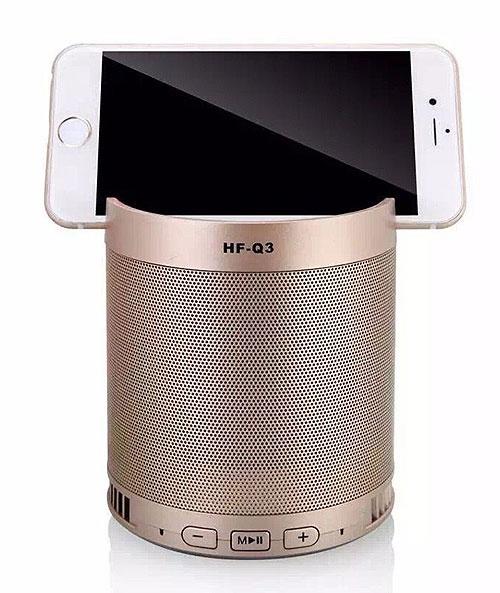 Loa bluetooth mini HF-Q3