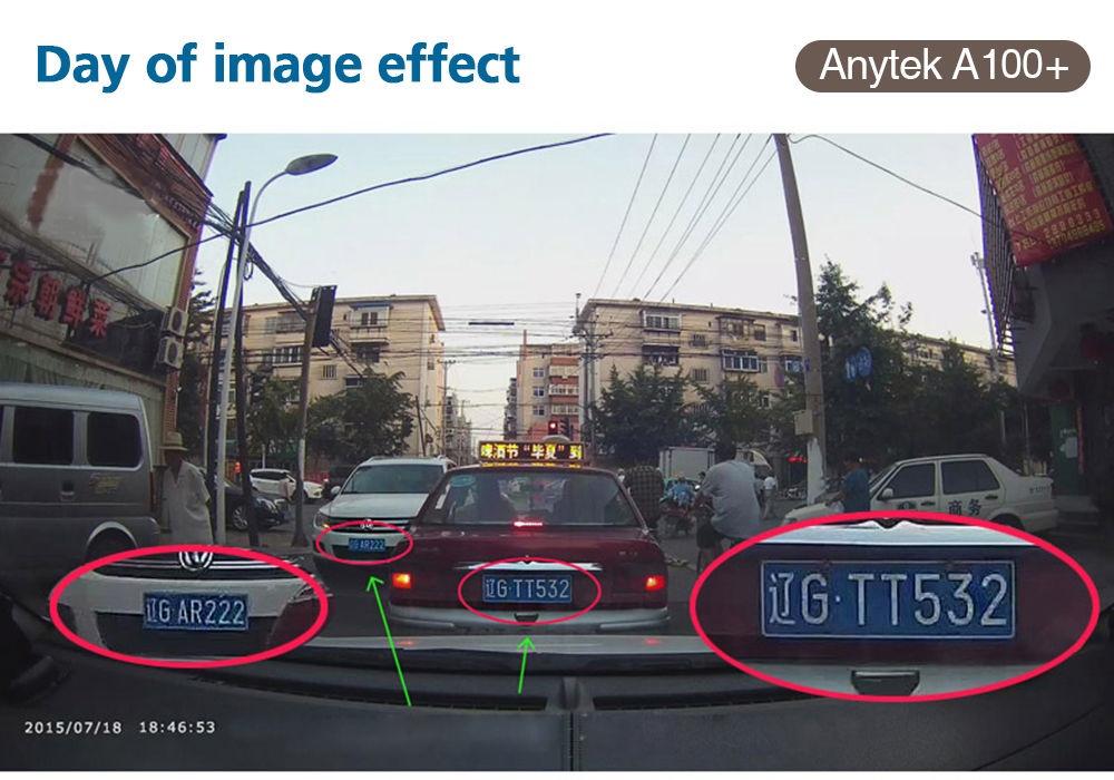 camera-hanh-trinh-anytek-a100