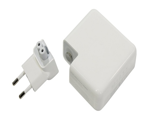 Sạc Adapter Apple 87W USB-C MNF82