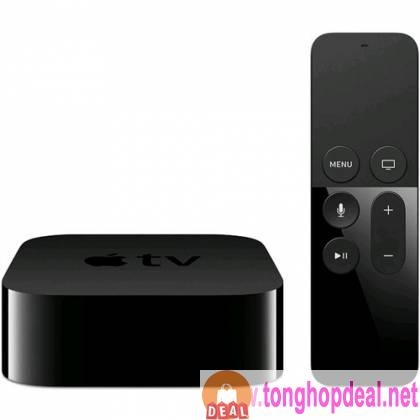Apple TV32GB - MGY52ZA/A