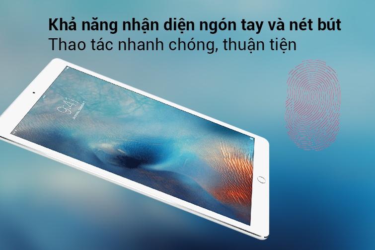 """iPad Pro 9.7"""" WiFi 32GB"""