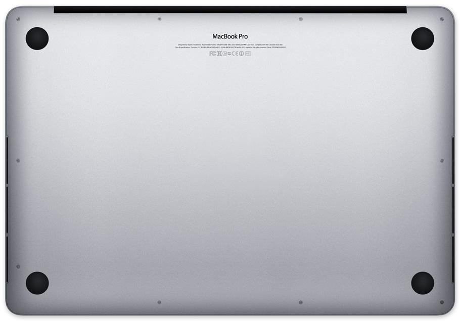 macbook pro 13 phia sau.jpg