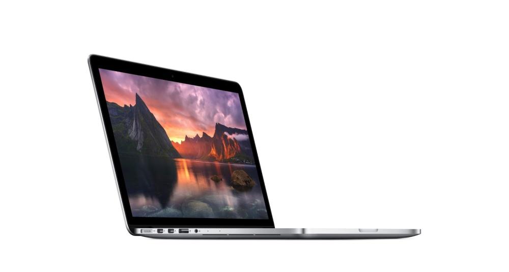 Macbook Pro Retina 2015.jpg