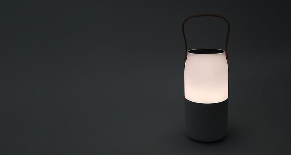 Đèn LED 16 Triệu Sắc Màu
