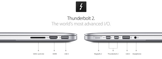 macbook pro 13 2015 thunderbolt.jpg
