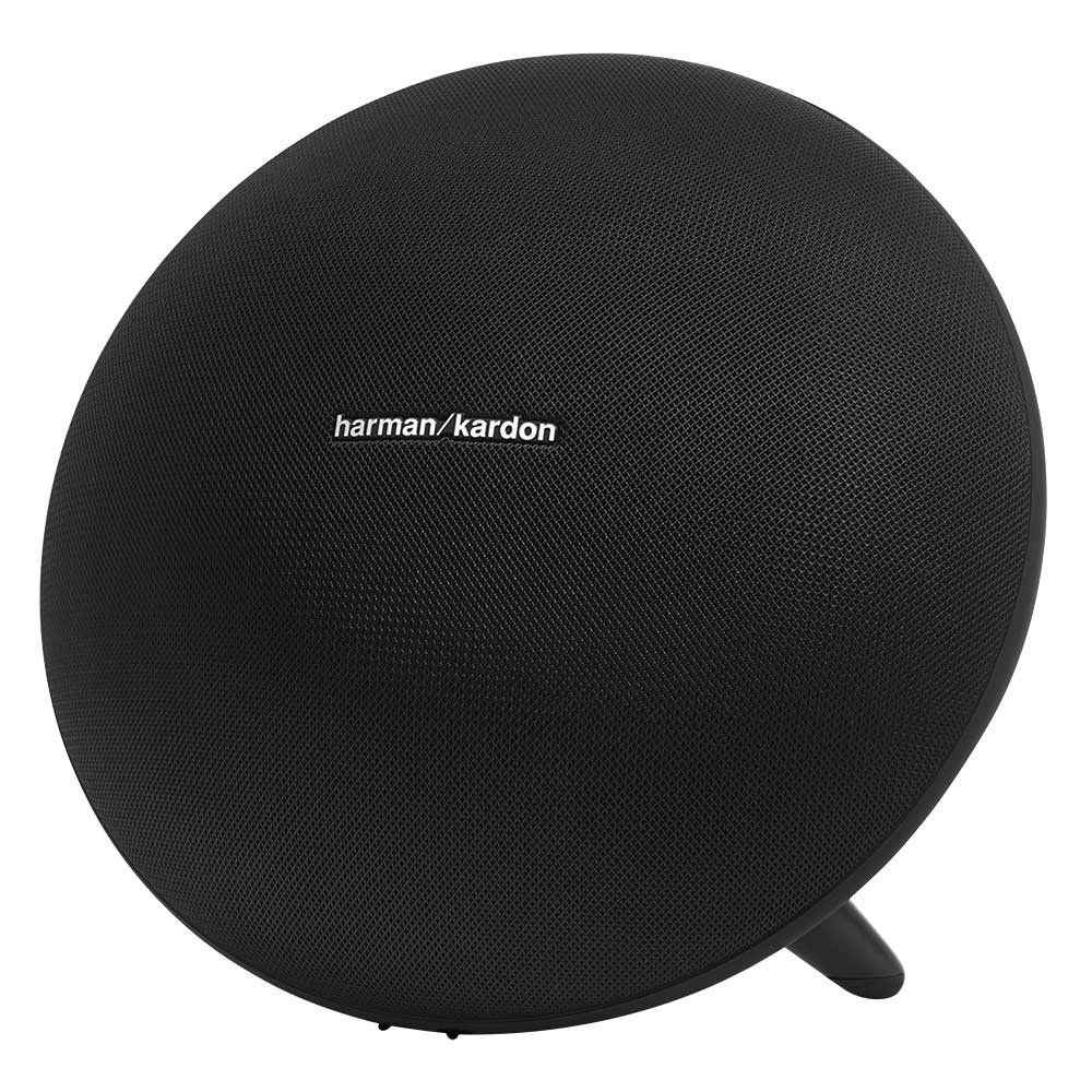Review Loa Di Động Harman Kardon Onyx Studio 3
