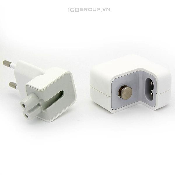 Cục sạc Apple 10W USB Power Adapter (3)