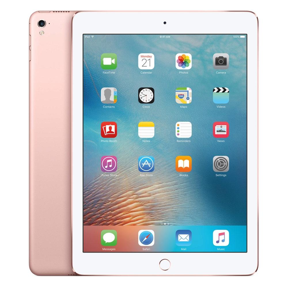 "iPad Pro 9.7"" WiFi 4G 256GB"