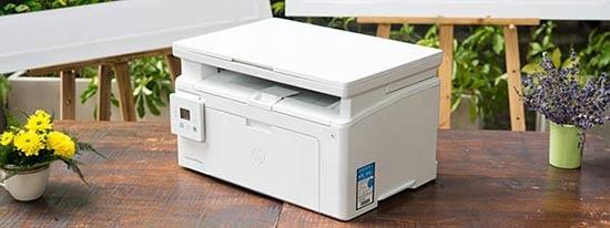 Máy in laser đa chức năng HP LaserJet Pro MFP M130A (G3Q57A)