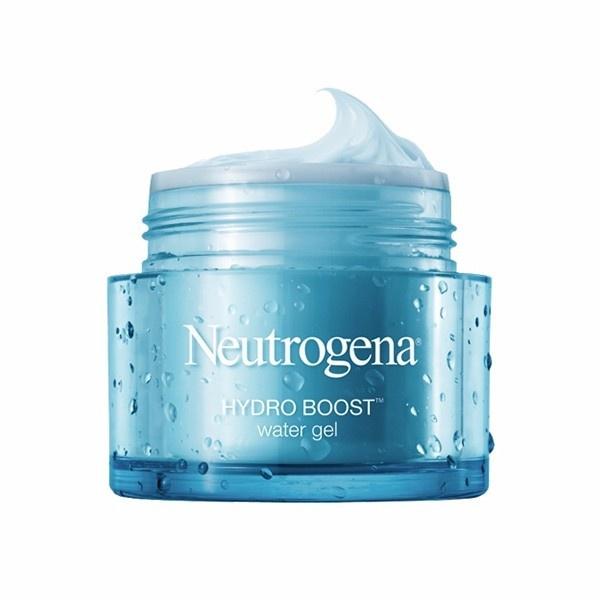 Kem Dưỡng Ẩm Cấp Nước Neutrogena Hydro Boost Water Gel mini 15g 1