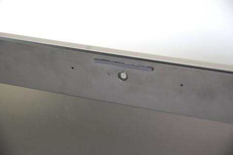 HP Probook 4530s, doanh nhân, cận cảnh, hands on, unbox, hình ảnh thực tế, laptop, mtxt
