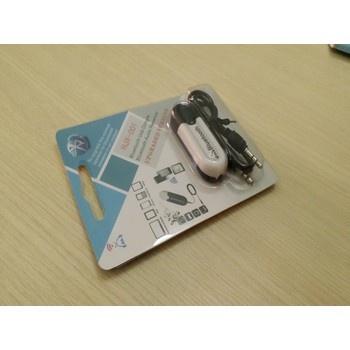 USB bluetooth HJX-001 loại xịn