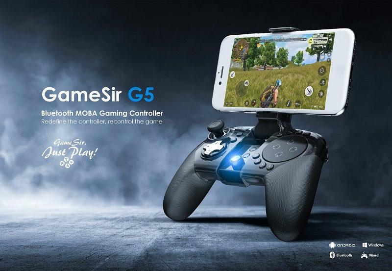 gamesir-g5-tay-cam-choi-game