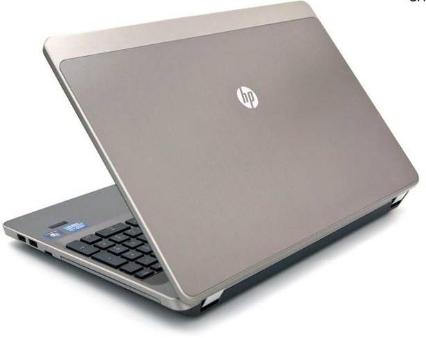 Kết quả hình ảnh cho laptop hp probook 4530s