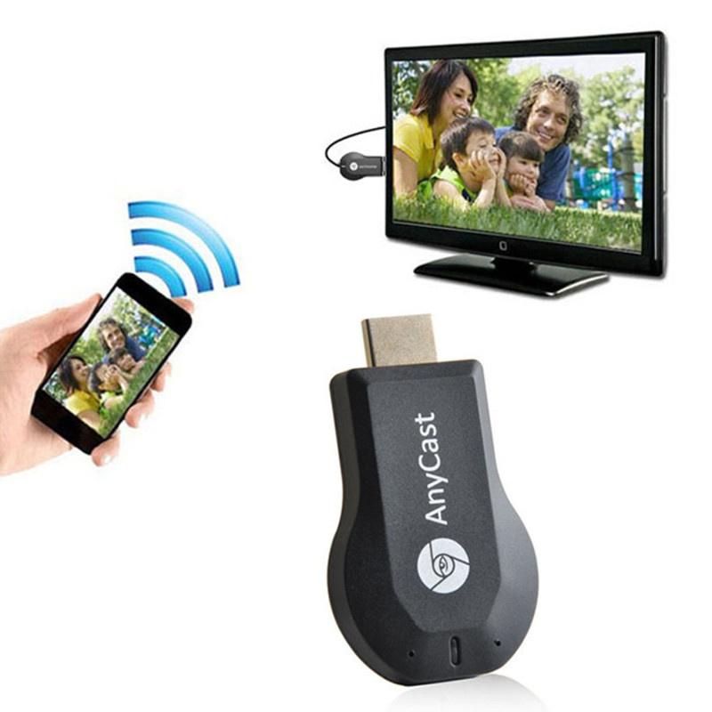 HDMI Không dây Dongle AnyCast M2 Plus 2