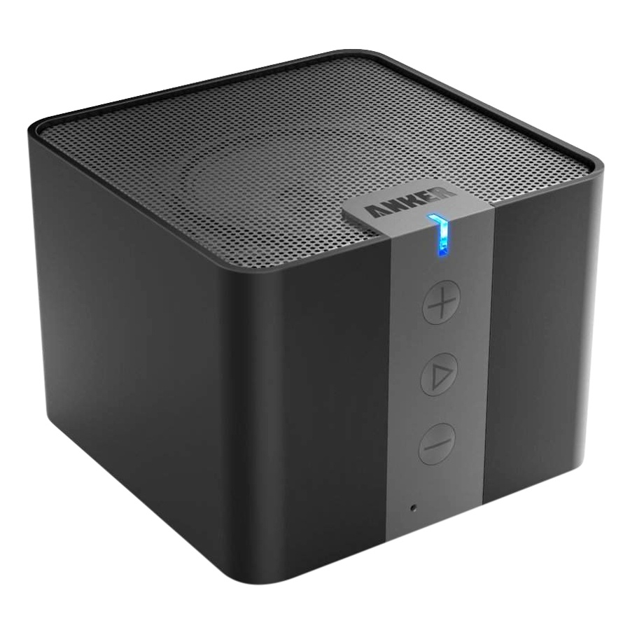 Loa Bluetooth Anker A7908 Portable