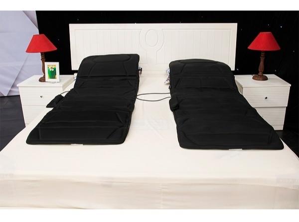 Nệm massage toàn thân Goodfor 11
