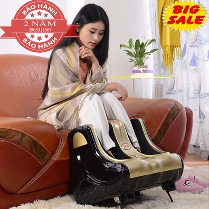 Máy Massage Chân Cao Cấp Giảm Mệt Mỏi-0965.011.567 2