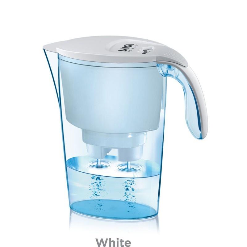 Bình lọc nước mini 1