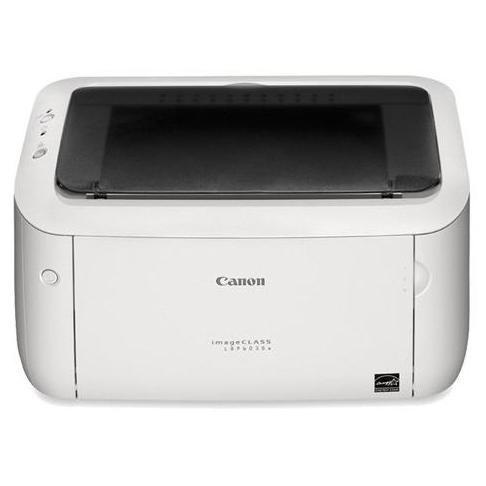 máy in Laser đen trắng Máy in Laser đen trắng Đơn năng Canon LBP6030W thương hiệu uy tín tại Toàn Nhân