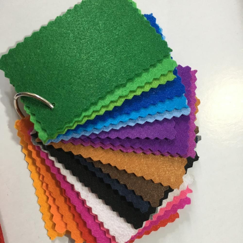 Vật liệu sách vải an toàn