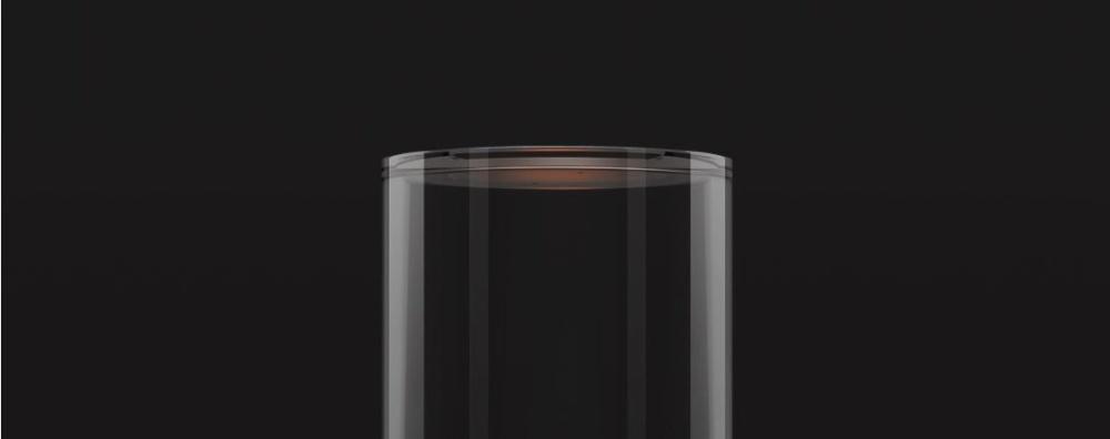 Đèn ngủ thông minh Yeelight Xiaomi YLFW01YL Yeelight – Review sản phẩm