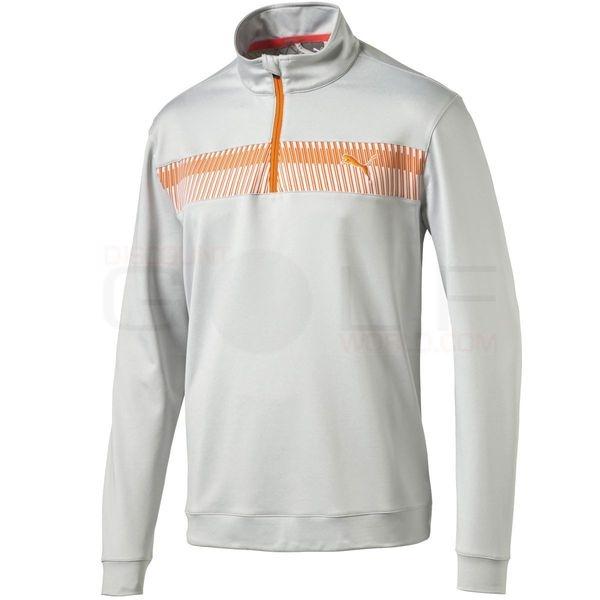 https://linkinggolf.com/ao-golf-nam-puma-570518-02-a453