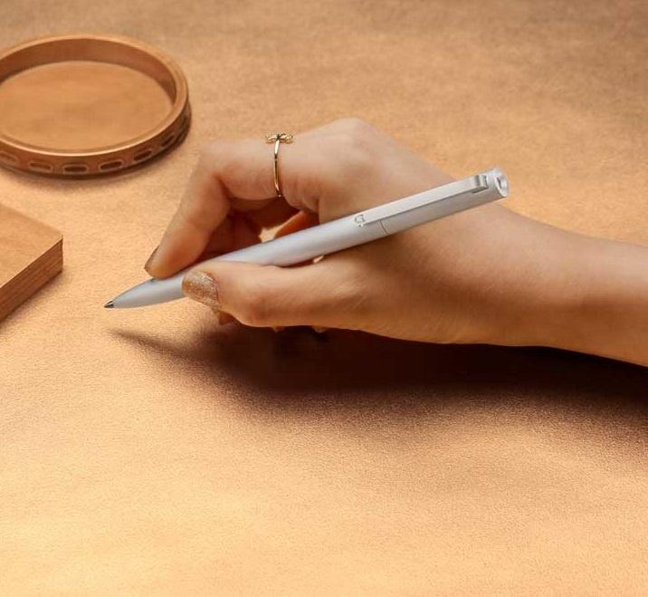 Bút viết Xiaomi Mi Pen 2