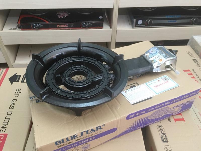 bep-khe-gas-cong-nghiep-bluestar-bs-280-1-25052018202258-458.jpg