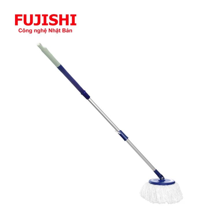 bo-lau-nha-360-fujishi-2-26102017133640-239.jpg