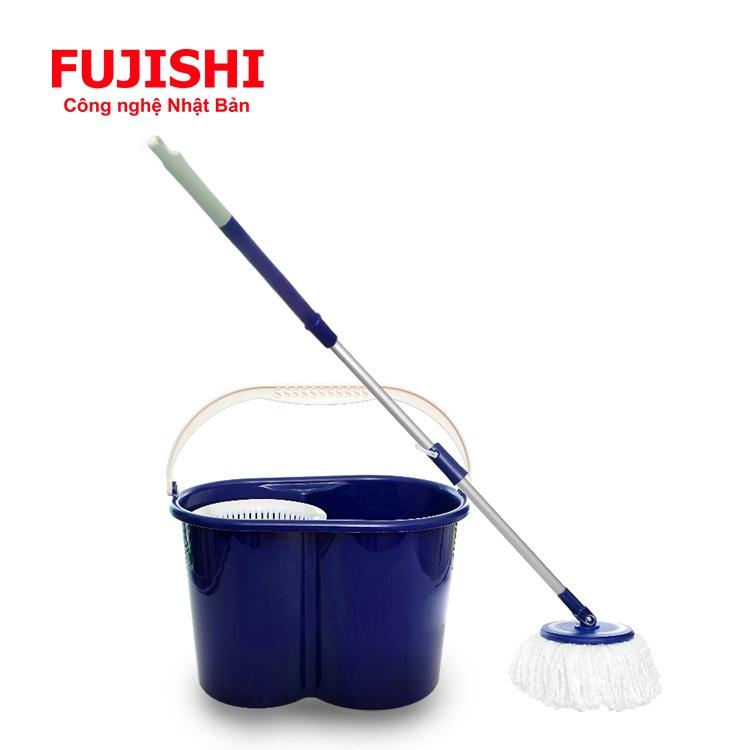bo-lau-nha-360-fujishi-3-26102017133641-393.jpg