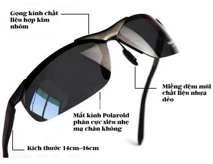 Hình mô tả sản phẩm