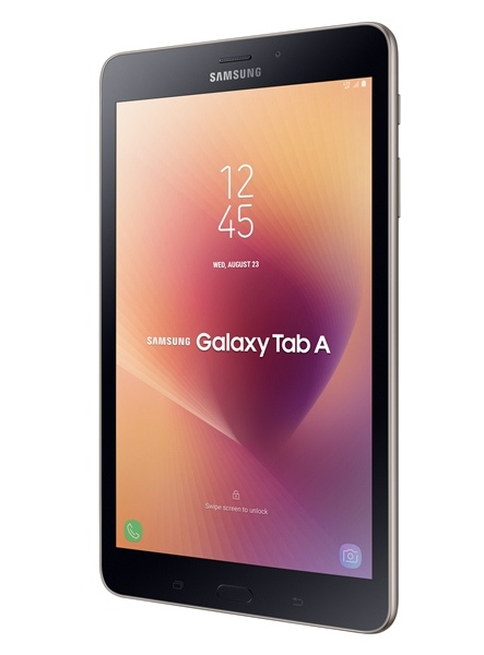 Samsung Galaxy Tab A 2017 (SM-T385)