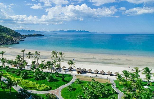 Đảo ngọc Phú Quốc 3N2Đ, khởi hành hàng ngày, áp dụng lễ, tết