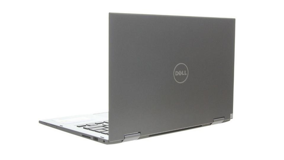 Đánh giá Dell 5378