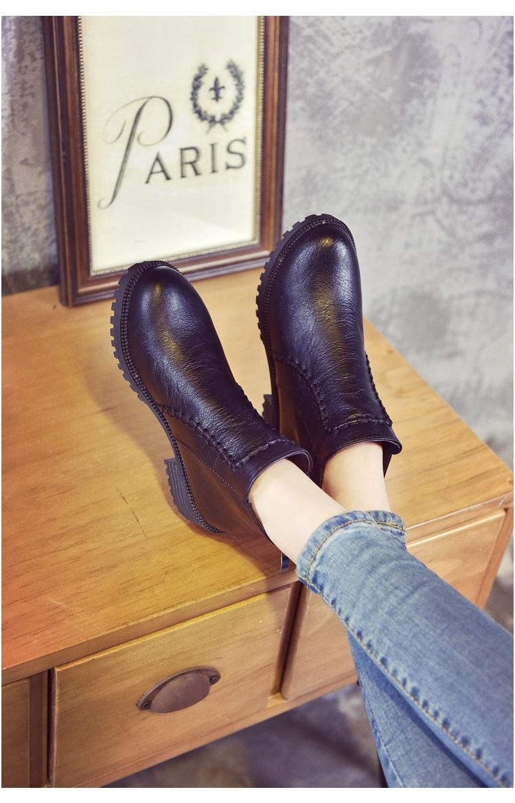 boot nữ thời trang muahangbang1click