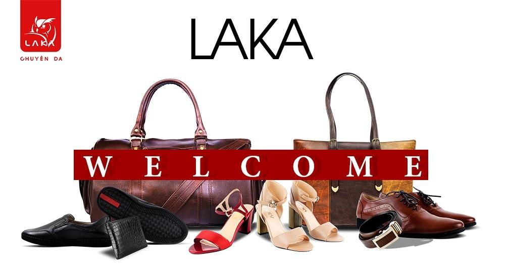 laka_welcome.jpg