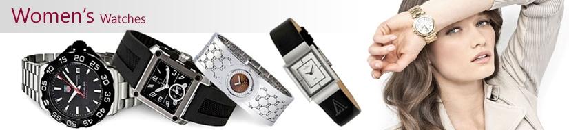womens-watches.jpg (826×190)