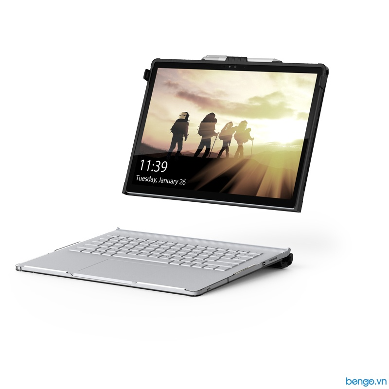 Ốp Microsoft Surface Book